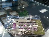 VERA BRADLEY Handbag ID CASE